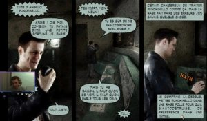 Max Payne - Maximum Payne #3 (05/02/2021 21:42)