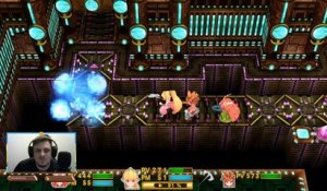 Secret Of Mana Remake ! (08/02/2021 18:23)