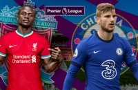 Liverpool-Chelsea : les compositions probables