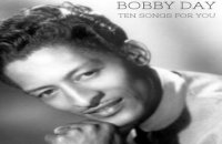 Bobby Day - Little bitty pretty one