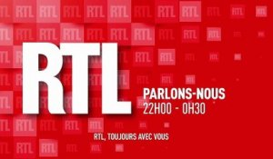 Le journal RTL de 23h du 16 mars 2021