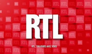 Le journal RTL de 11h du 01 mai 2021