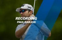 Recording : Paul Barjon