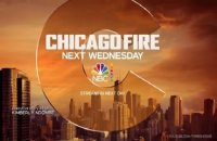 Chicago Fire - Promo 9x15