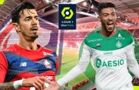 LOSC-ASSE : les compositions probables