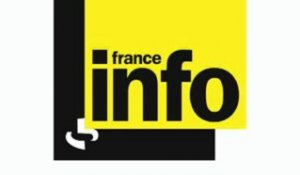 Intervention de NDA sur France Info