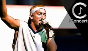 iConcerts - Eminem - The Real Slim Shady (live)