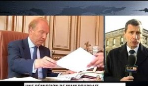 Remaniement : les scenarii les plus probables
