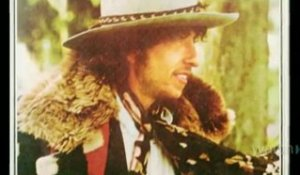 The Life and Career of Bob Dylan