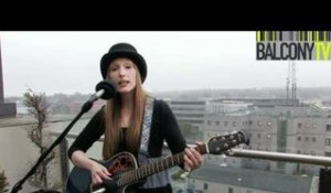 SIAN BROWN - YOU (BalconyTV)