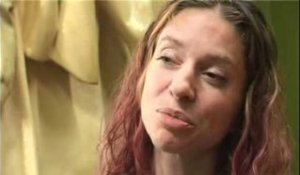 Interview Ani DiFranco (part 4)