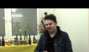 Interview General Fiasco - Stephen Leacock (part 1)