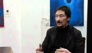 Chris Rea interview (part 2)