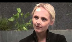 Laura Marling interview (part 1)