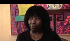 Joan Armatrading interview (part 3)