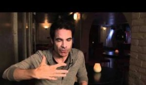 Train interview - Pat Monahan (part 4)