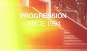 "DC SHOES - ""Progression 2"" Since 1994 - Best Of Extreme Sports"