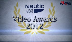 Nautic Video Awards - Naish