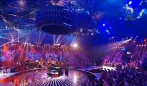 Nouvelle Star : Quand Cyril Hanouna tacle la Star Academy