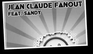 03 - Jean Claude Fanout - Happy Days (Sunslade Mix)