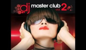 Dj Master Club Vol.2 (Full Album) - VVAA