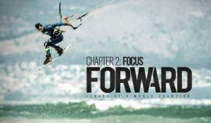FORWARD - Chapter 2 - 2013