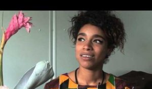 Lianne La Havas interview (part 2)