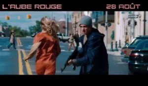L'AUBE ROUGE Spot 1 VF