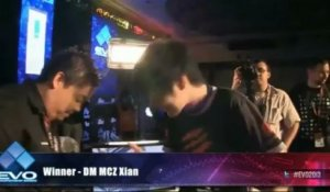 [Ep#78] EVO 2013 - Xian vs Tokido - Grande Finale Super Street Fighter IV