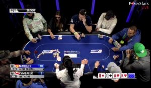 EPT Deauville Day1B 6/7