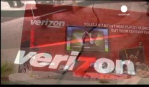 Vodafone-Verizon : accord imminent