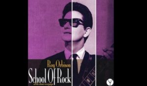 Roy Orbison - Dream Baby (How Long Must I Dream) (1962)