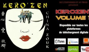 You lak'10 - Album Kerozen Volume 1