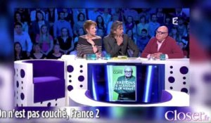 Le zapping Closer du 23 septembre 2013