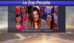 Le Zap People du 23 mars