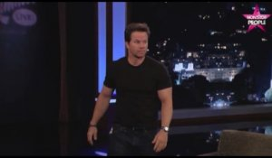 Mark Wahlberg humilie Tom Cruise