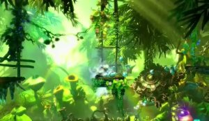 Trine 2 : Complete Story - Bande-annonce