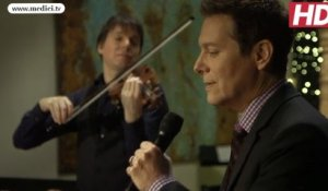 Musical Gifts from Joshua Bell & friends - The Secret of Christmas - with Michael Feinstein