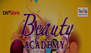 Beauty Academy - Trailer officiel