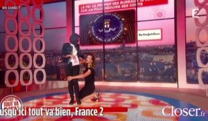 Le zapping Closer du 17 septembre 2013