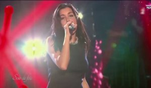 Jenifer enceinte c'est officiel pour la coach de The Voice