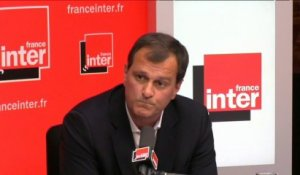 Interactiv' : Louis Aliot