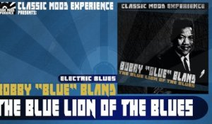 Bobby Blue Bland - Two Steps from the Blues (1961)