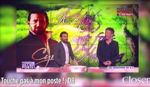 Le zapping quotidien du 23 mai 2014