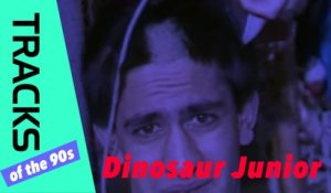 Dinosaur Junior - Tracks ARTE