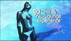 Sangar - So beautiful - 50 Chill & Nu-Lounge experience (720p)