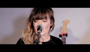 Angus & Julia Stone - Live Deezer Session