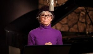 Rio 2 - Rita Moreno Making Of VO