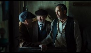 Jimmy's Hall - Extrait VO