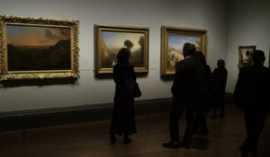 National Gallery - Extrait (2) VO